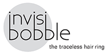 Logotipo de Invisibobble