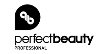 Logotipo Perfect Beauty