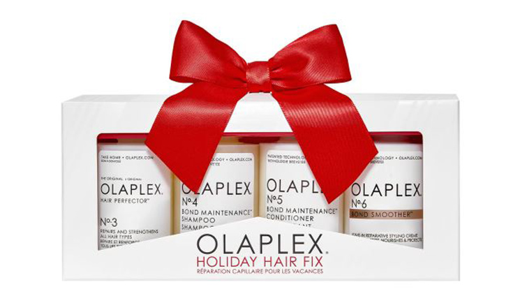 Olaplex hair Fix - Creative hair bcn